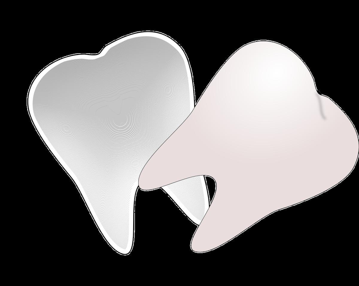 Przepiękne zdrowe zęby dodatkowo efektowny prześliczny uśmiech to powód do dumy.