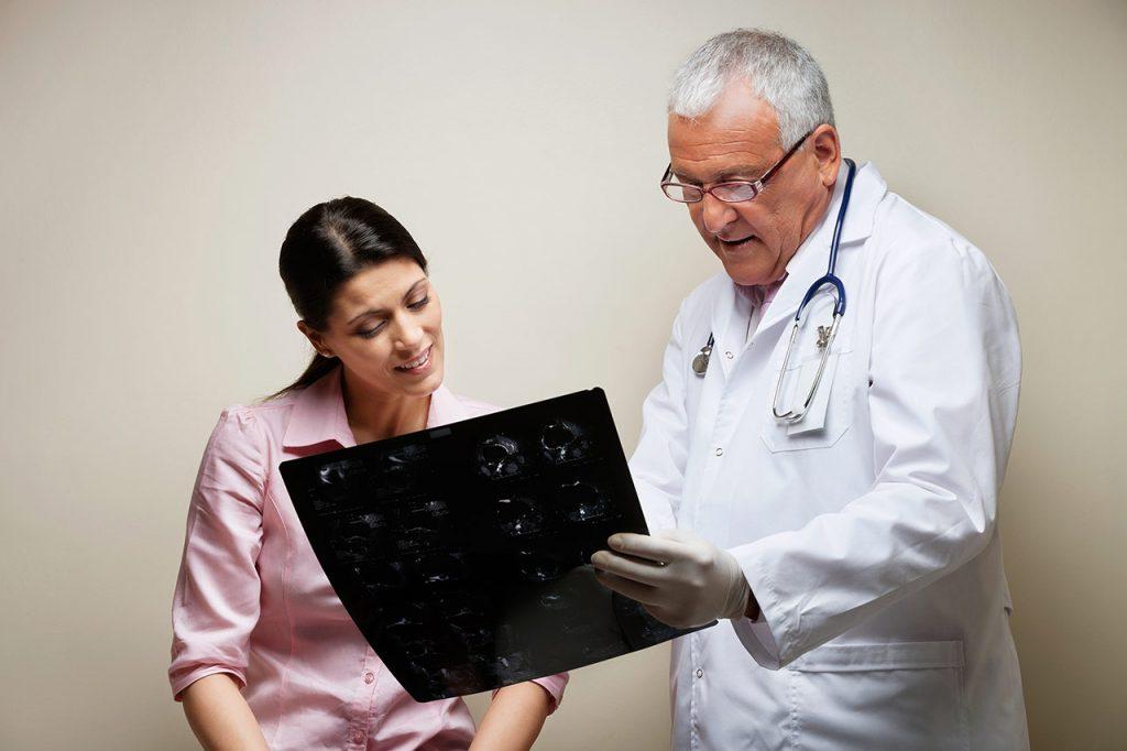 Leczenie osteopatią to medycyna niekonwencjonalna ,które ekspresowo się kształtuje i wspomaga z problemami zdrowotnymi w odziałe w Krakowie.