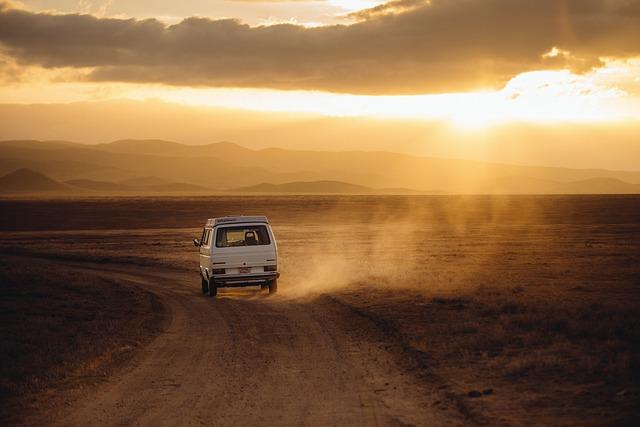 Odjazdy osobistym transportem czy w takim przypadku opłacalna opcja.