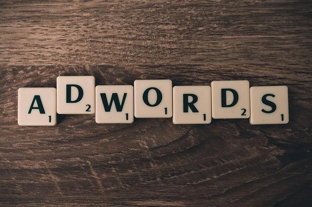 Specjalista  w dziedzinie kampani Adwords odciąży i przystosuje właściwą metode do twojego biznesu.