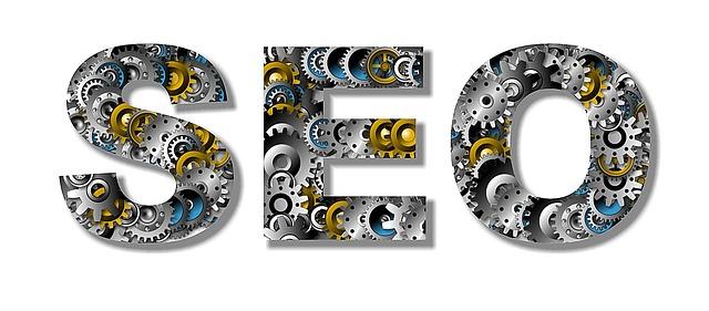 Specjalista w dziedzinie pozycjonowania zbuduje zgodnąmetode do twojego interesu w wyszukiwarce.